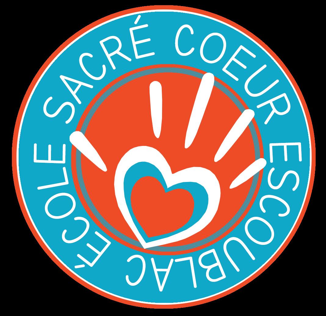 Ecole Sacré Coeur Escoublac